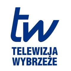 Telewizja Wybrzeże