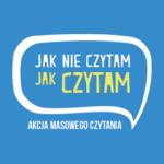 czytamy-logo